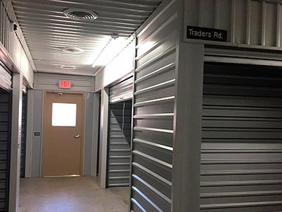 Climate Controlled Storage Greenville TX & Climate Controlled Storage Units | Greenville Royse City Poetry ...